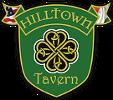 Hilltown Tavern